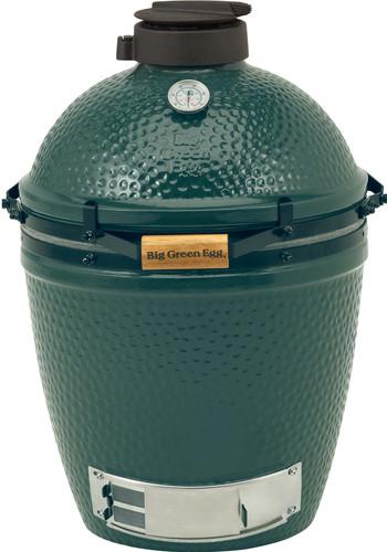 Big Green Egg Medium Main Image