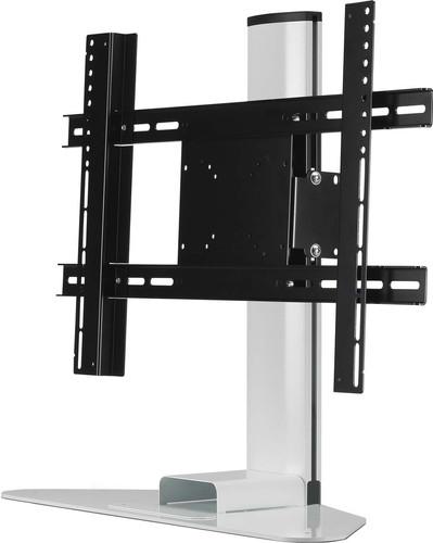 Flexon Support TV Sonos Beam Blanc Main Image