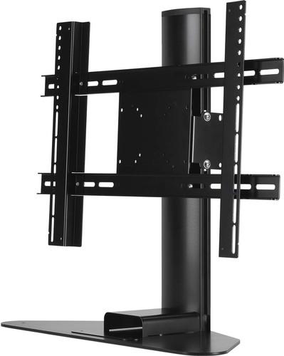 Flexon Support TV Sonos Beam Noir Main Image