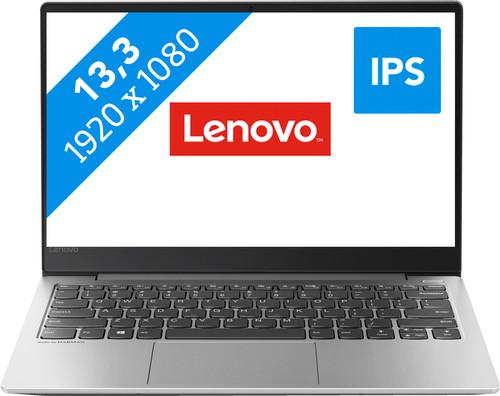 Lenovo Ideapad S530-13IWL 81J7009YMB Azerty Main Image