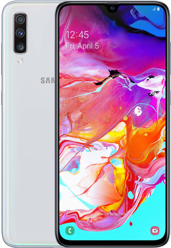 Hasil gambar untuk Samsung Galaxy A70