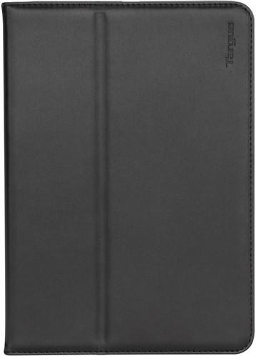 Targus Click-in Apple iPad Mini 5, 4, 3, 2 & 1 Book Case Zwart Main Image