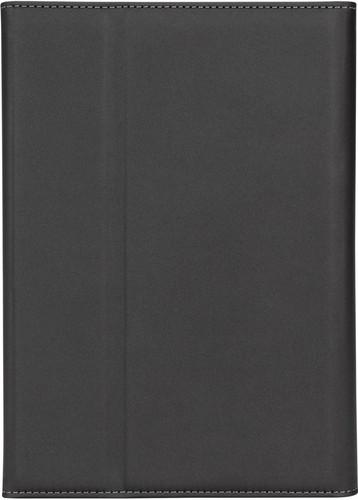 Targus VersaVu iPad Mini 5, 4, 3, 2 & 1 Book Case Zwart Main Image