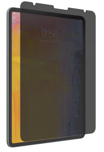 InvisibleShield Protège-écran Privacy en Verre Apple iPad Pro 12,9 pouces (2018) Main Image
