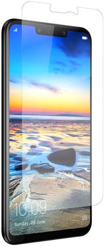 InvisibleShield HD Ultra Huawei Mate 20 Lite Screen Protector Plastic