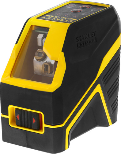 Stanley Fatmax FMHT77585-1 Main Image