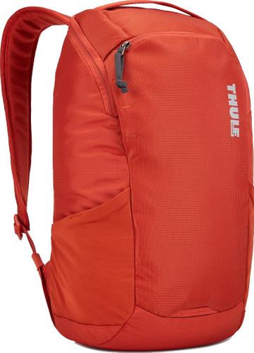 Thule EnRoute Backpack 14L Rooibos Main Image