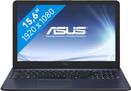 Asus Vivobook X543MA-DM647T-BE - Azerty Main Image