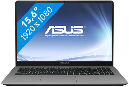 Asus VivoBooK S S530FN-EJ440T-BE - Azerty Main Image