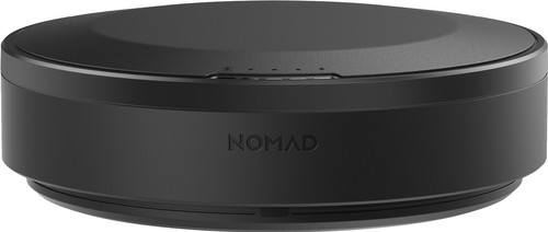 Nomad Wireless Charging Hub Main Image