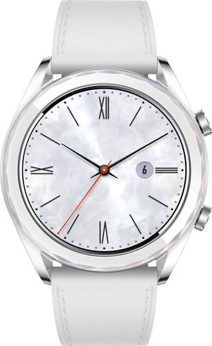 Huawei Watch GT Elegance Wit Main Image