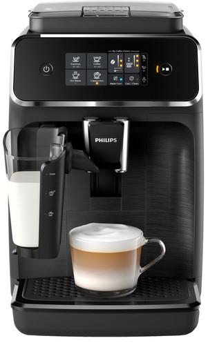 Philips 2200 EP2230/10 Main Image