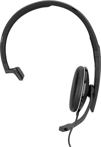 Sennheiser SC 135 Mono Bedrade USB-A Office Headset Main Image