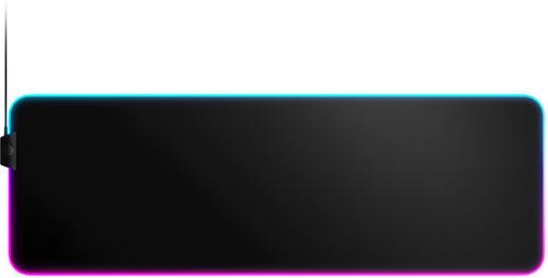 SteelSeries QcK Prism Cloth Tapis de souris Gamer - Size XL Main Image