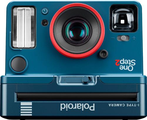 Polaroid Originals OneStep 2 VF Stranger Things Main Image