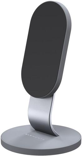 Nordic Elements Thor Draadloze Oplader met Standaard 10W Main Image