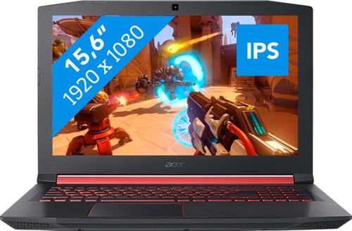 Acer Nitro 5 AN515-42-R5LB AZERTY Main Image