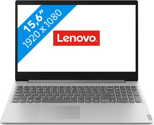 Lenovo IdeaPad S145-15IWL 81MV00KCMB Azerty Main Image