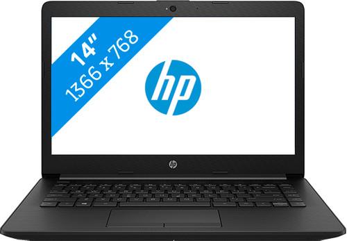 HP 14-ck0049nb Main Image