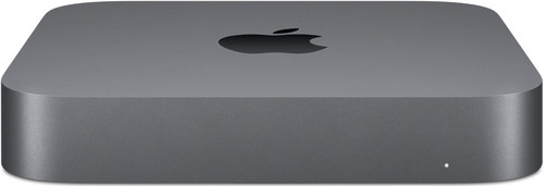 Apple Mac Mini (2018) 3,0GHz i5 8 Go / 256 Go - 10Gbit/s Ethernet Main Image