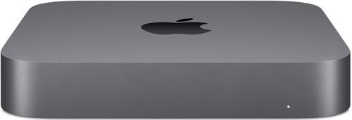 Apple Mac Mini (2018) 3,0GHz i5 8GB/256GB - 10Gbit/s Ethernet Main Image