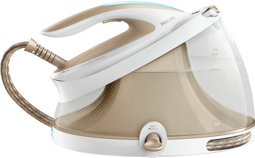 Philips Perfect Care Aqua Pro GC9415/60 Main Image