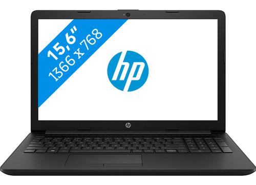 HP 15-db0083nb Azerty Main Image