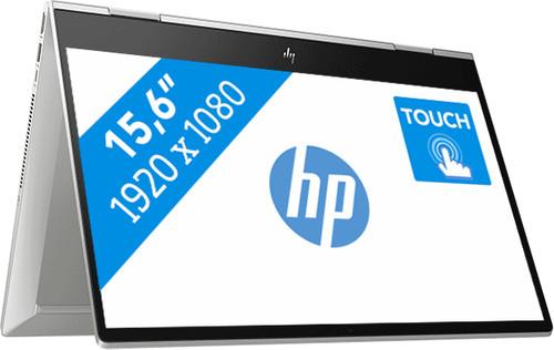 HP Envy x360 15-dr1009nb Azerty Main Image