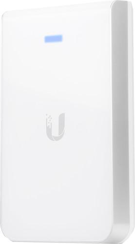 Ubiquiti UniFi AP AC In-Wall Main Image