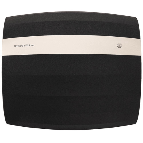 Bowers & Wilkins Formation Bass Main Image