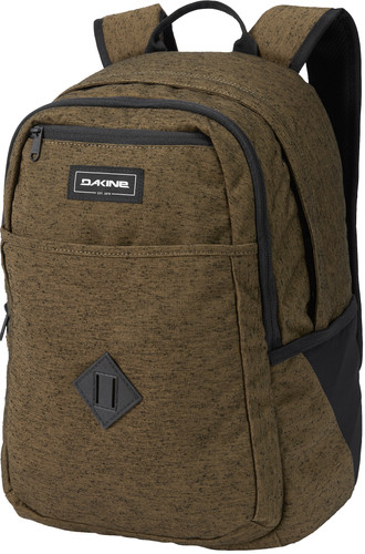 "Dakine Essentials Pack 15"" Dark Olive 26 L Main Image"