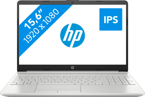 HP 15-dw0028nb AZERTY Main Image