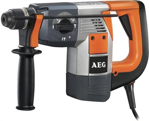 AEG PN3500 Main Image