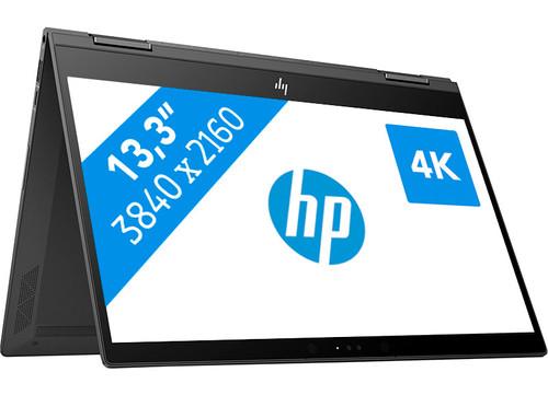 HP Envy x360 13-ag0029nb - Azerty Main Image