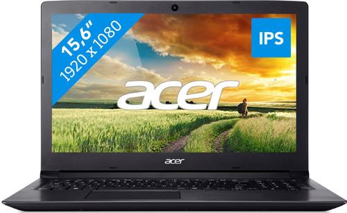 Acer Aspire 3 A315-53-84A5 Azerty Main Image
