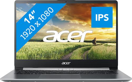 Acer Swift 1 SF114-32-P2P6 Azerty Main Image