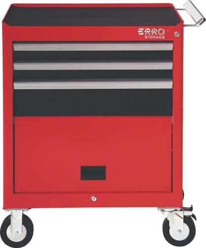Erro Elite with 3 drawers Main Image