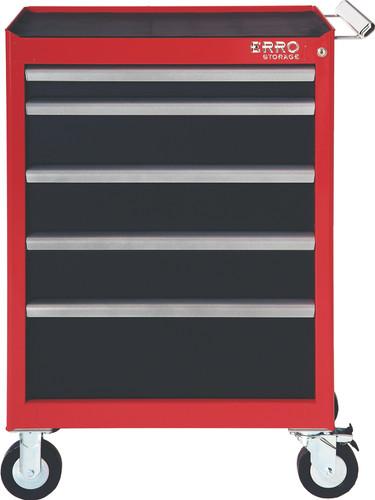 Erro Elite with 5 drawers Main Image