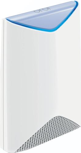 Netgear Orbi Pro Stand Alone Router