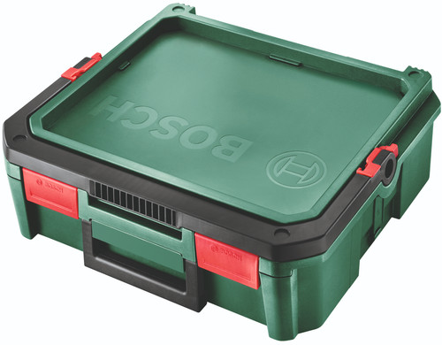 Bosch SystemBox Main Image