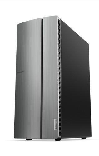 Lenovo IdeaCentre 510-15ICB 90HU00FUMH Main Image
