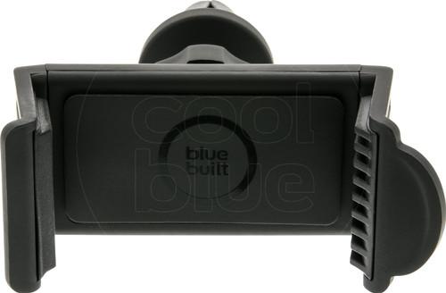 BlueBuilt support de téléphone universel Grille de ventilation Main Image