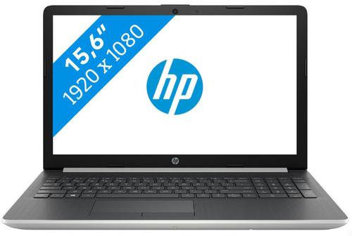 HP 15-da0127nb Azerty Main Image