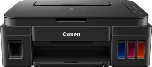 Canon PIXMA G3501 Main Image