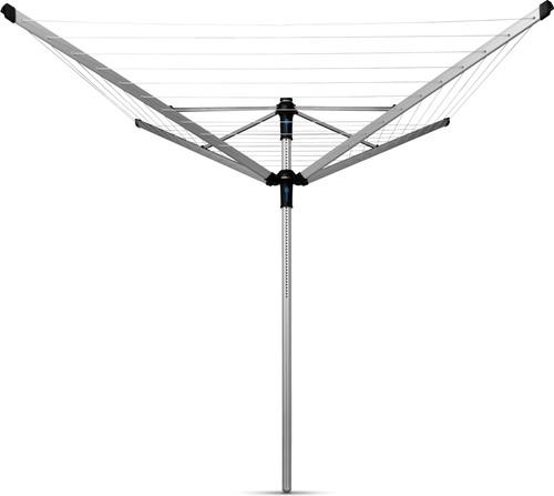 Brabantia umbrella drying rack Lift-O-Matic Advance 50 meters Main Image