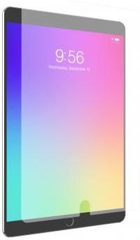 InvisibleShield Glass+ VisionGuard iPad Air/Air 2, iPad Pro 9,7 pouces, iPad (2017/2018) Main Image