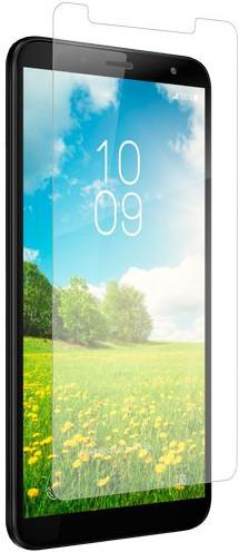 InvisibleShield Glass+ Samsung Galaxy A7 (2018) Main Image