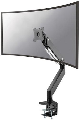 Newstar Bras d'écran PC NM-D775 Noir Main Image
