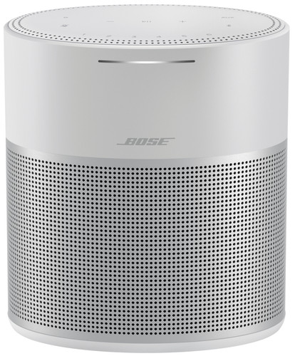 Bose Home Speaker 300 Silver Main Image