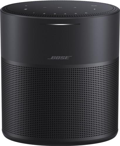 Bose Home Speaker 300 Black Main Image